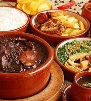 Familia Gourmet Brasil