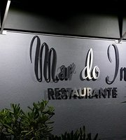 ‪Restaurante Mar do Inferno‬