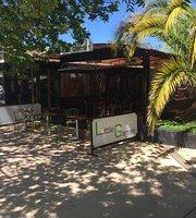 Little Garran Cafe