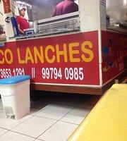 Tico Lanches