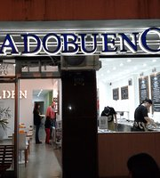 Ladobueno Helados & Patisserie
