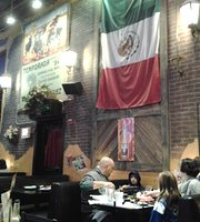 Don Pablo's