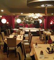 Maxim Seafood Restaurant