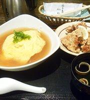 Dojima Komachi