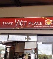 That Viet Place