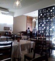 Restaurante Donna Dunna