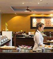 Angkor Royal Cafe