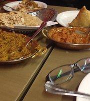 Indian Temptations
