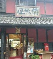 Maejima-Ya