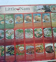 Little Nam Vietnamese Restaurant