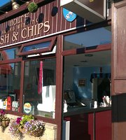 Holt's Fish & Chips