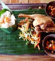 Bali Bagus