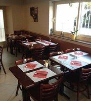 Bar Restaurant de l'Ardeche