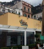 Amalfi Terminal