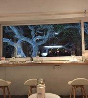 Charco Bistro restaurant
