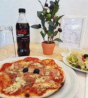 Pizzeria Marsiglia