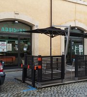 Gelateria Abbidubbi