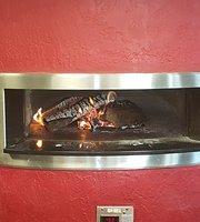 Zarrella's Italian & Wood Fired Pizza