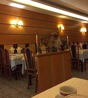 Restaurante El Lirio