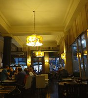 Coffee Haus