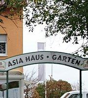 Asia Haus