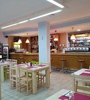 Restaurante Asador Castellar