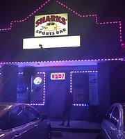 Sharks' Sports Bar