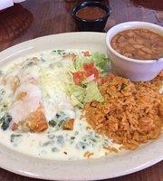 Los Arboledas Mexican Grill
