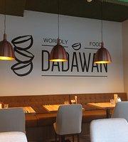 DADAWAN