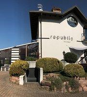 re-public house