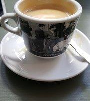 Mr & Mr Espressobar