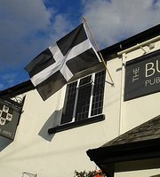 Bullers Arms