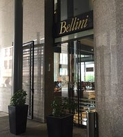 Bellini Salitre