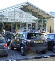 Rosebourne