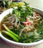 Pho Thu Do