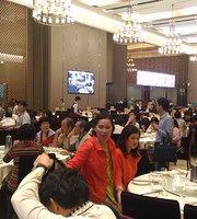 Jin Ji Restaurant