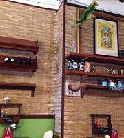 Verde Luz Restaurant & Gifts