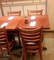 Sushiland Japanese Restaurant