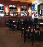 Timothy O'Toole's Pub Gurnee