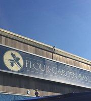 Flour Garden Bakery