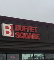 Buffet Square Restaurant