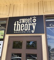 ‪Sweet Theory Baking Co.‬