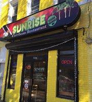 Sunrise Caribbean Restaurant