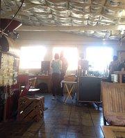 Petaluma Coffee and Tea