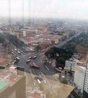 Boutique Hotel De Cortes México Ciudad De México