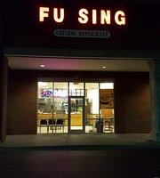 Fu Sing