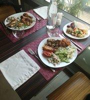 Ibis Tunis Restaurant