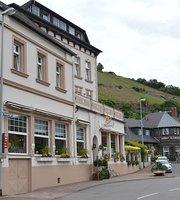 Hotel Restaurant 2 Mohren