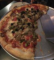 Sebastiano's Pizzeria