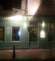 Restaurant L'edelweiss